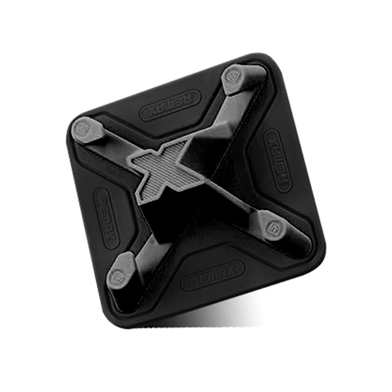 Remax Pyramid черный