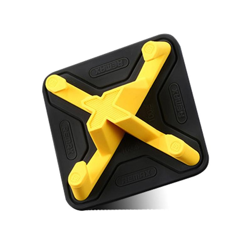 Remax Pyramid золотой