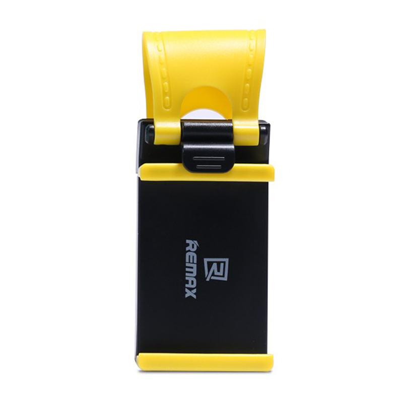 Remax Steering RM-C11