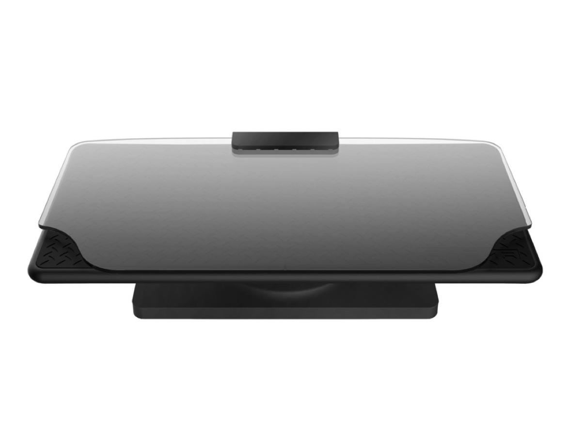 Ehear держатель с зеркалом для HUD проектора изображение 2