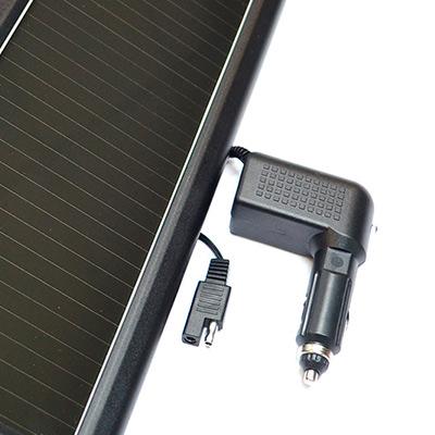 Smart Solar 2.5W солнечная батарея